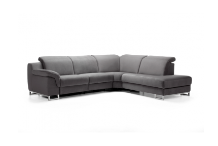 ROM Apollon sofa