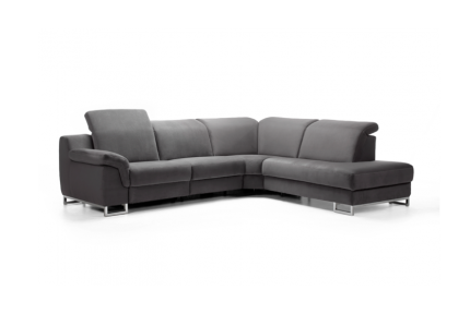 ROM Apollon electric recliner sofa