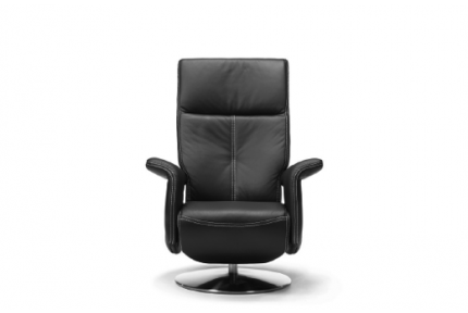 Aroma reclining armchair