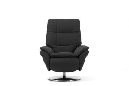 Lomi heated massage chair