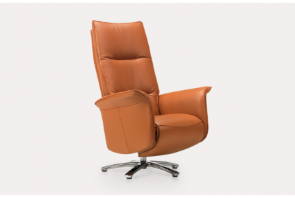 Admirable Custom Electric Recliner Chairs Armchairs Rom Uk Alphanode Cool Chair Designs And Ideas Alphanodeonline
