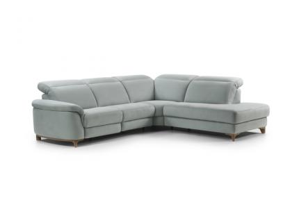 ROM Bellona sofa