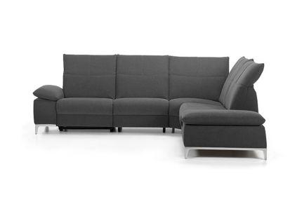 ROM Chronos sofa