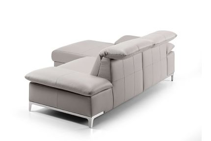 ROM Chronos recliner sofa
