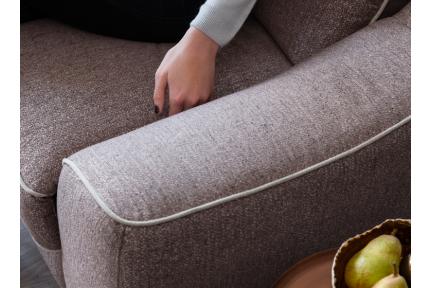 ROM Diana sofa