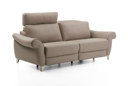 ROM Fortuna sofa