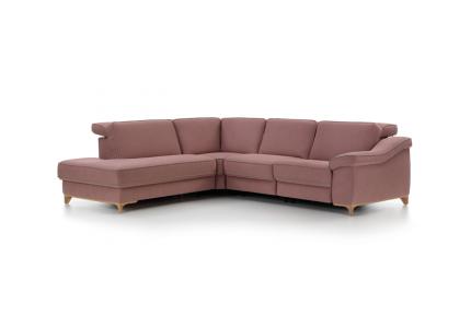 ROM Jupiter custom sofa