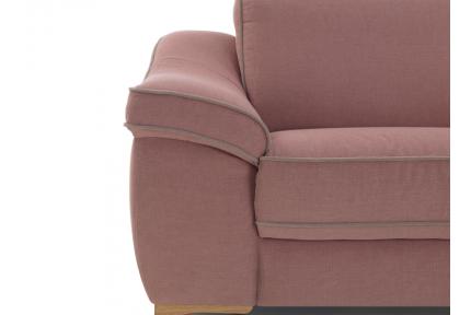 ROM Jupiter sofa armrest