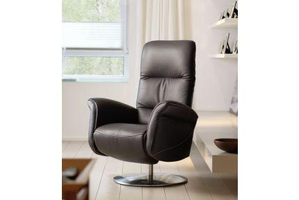 ROM Lotus chair