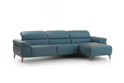 ROM Remus 3 seater sofa