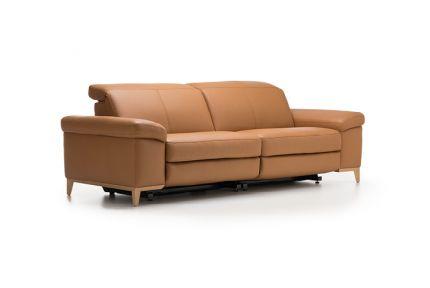 Cadini - luxury made to measure sofa