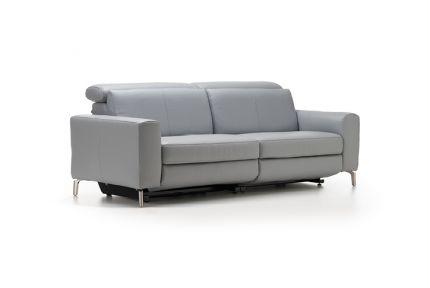 Colorado luxury contemporary sofa style