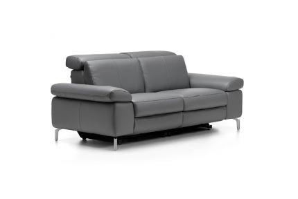 Tasman luxury flexible sofa style