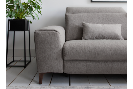 ROM Donato sofa
