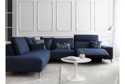 ROM Romano sofa