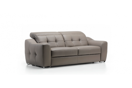 Aura modular recliner sofa uk