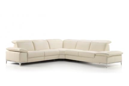 Chronos moduar sofa