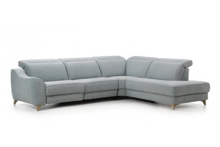 Diana - versatile made to measure luxury sofa