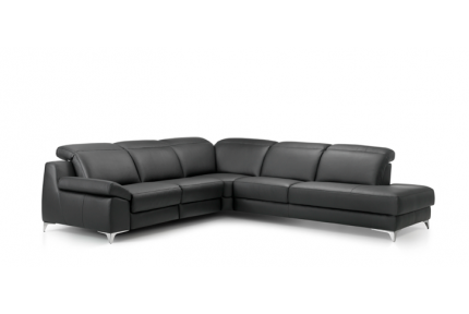 Levana available with Aladin sofa control