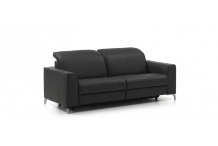 Triton made to measure sofa
