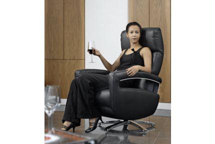 ROM Tiago chair