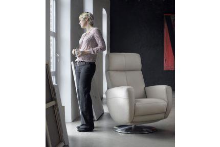 ROM Twist chair