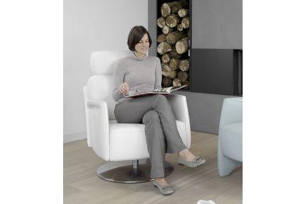 ROM Zoe chair