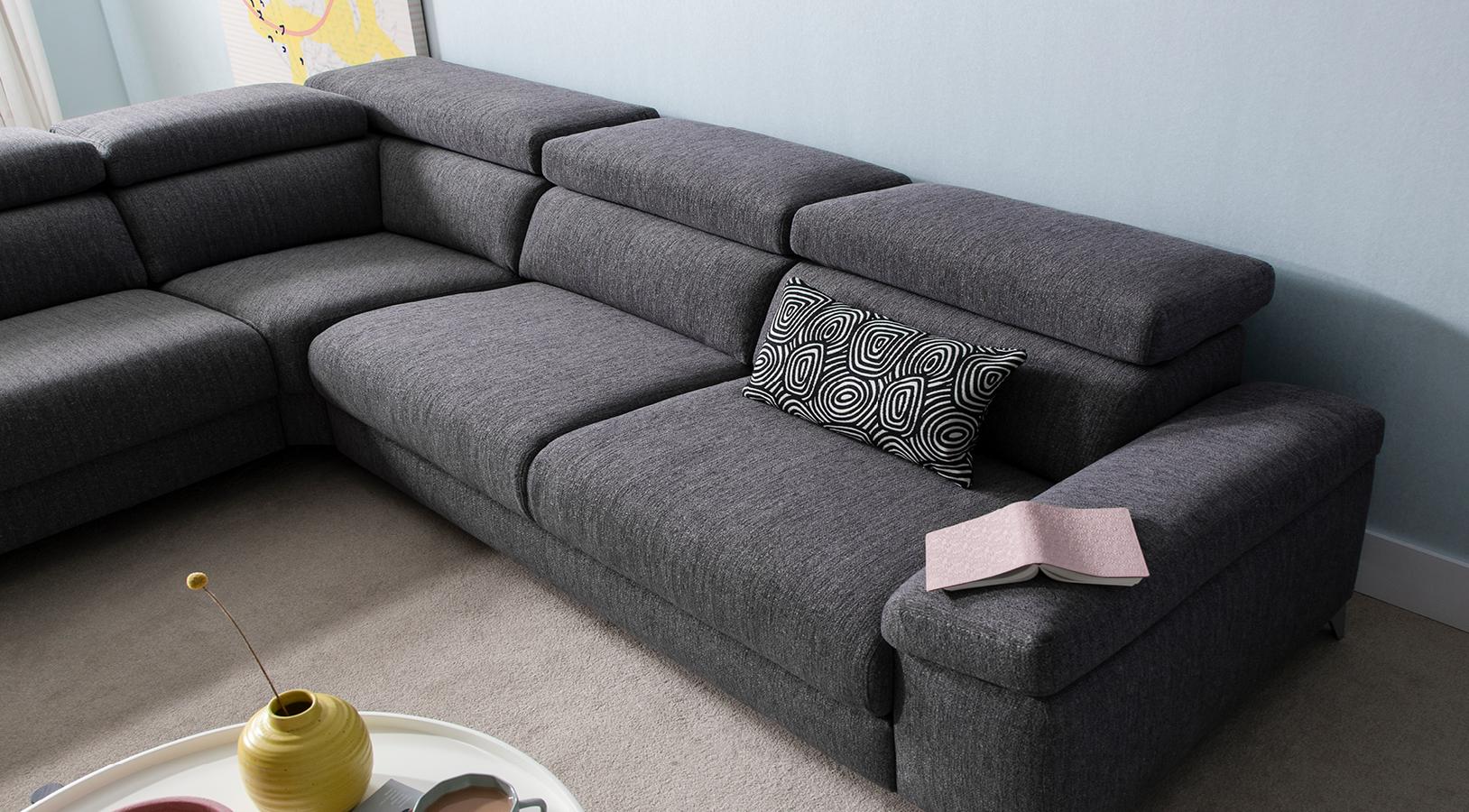 promo code ce512 f632c Right & Left Hand Corner Sofa Options Across Our Range