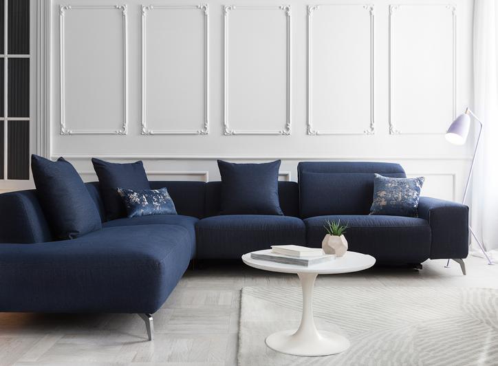 Buy Electric Recliner Sofa